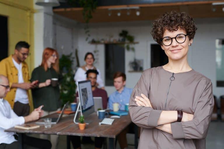 6 kritiske steg til god hverdagsledelse | Sirius ACT